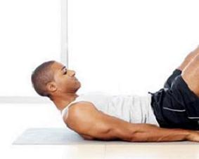 flat stomach exercises and diet  find the best abdominal