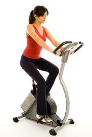 Best Stomach Exercise Machines