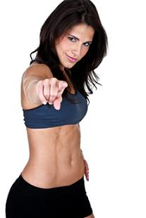 best stomach exercises to burn belly fat