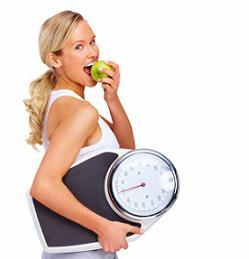weight loss exercise programs - lose stubborn belly fat