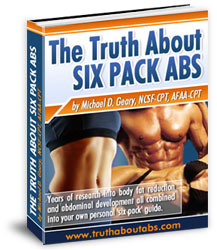 truth about abs review